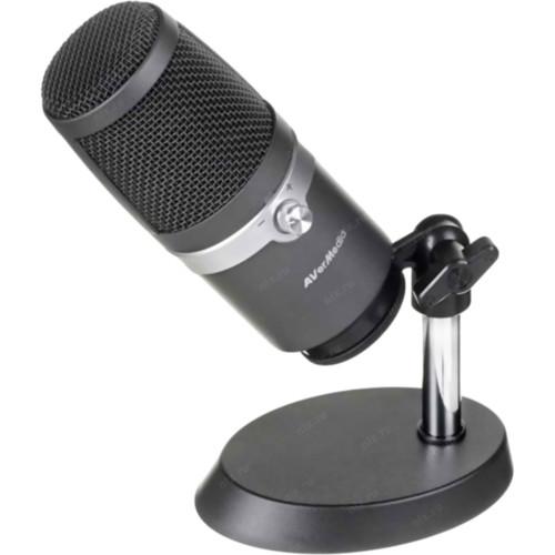 Микрофон AverMedia AM310 (AM310)