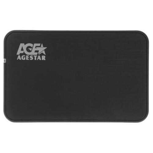 Аксессуар для жестких дисков Agestar 3UB2A8 (3UB2A8)