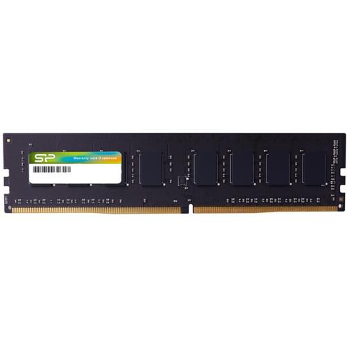 ОЗУ Silicon Power SP008GBLFU240X02 (SP008GBLFU240X02)
