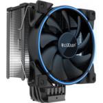 Охлаждение PCcooler GI-X6B V2