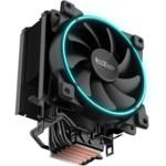 Охлаждение PCcooler GI-X6B