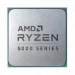 Процессор AMD Ryzen 7 5700GE