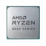 Процессор AMD Ryzen 5 PRO 5650G