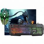 Клавиатура + мышь Defender MHP-116