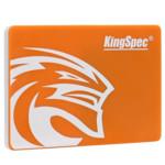 Внутренний жесткий диск KingSpec P3-64