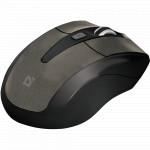 Мышь Defender Accura MM-965 - Brown