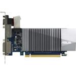 Видеокарта Asus NVIDIA GeForce GT 710, 2Gb GDDR5/64-bit