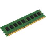 ОЗУ Foxline DIMM 2GB 1600 DDR3