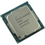 Процессор Intel Celeron G3950 tray