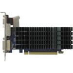 Видеокарта Asus GT 730 2Gb 64bit GDDR5, SL, D-Sub, DVI-I, HDMI, BOX
