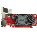 Видеокарта Asus AMD Radeon R5 230 , 1Gb DDR3/64-bit