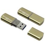 USB флешка Transcend TS32GJF820G 3.0 32GB