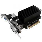 Видеокарта Palit GeForce GT 710