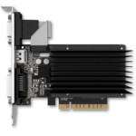 Видеокарта Palit GeForce® GT 730