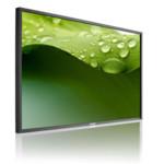 LCD панель Acer BDL4260EL/00
