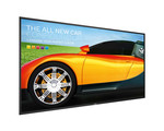 LCD панель Acer BDL5530QL/00