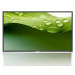 LCD панель Acer BDL5560EL/00