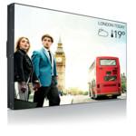 LCD панель Acer BDL5588XC/02