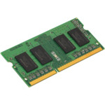 ОЗУ Kingston 2GB 1333MHz DDR3L
