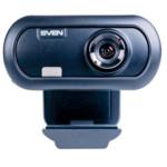 Веб камеры Sven IC-950HD