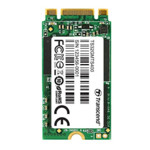 Внутренний жесткий диск Transcend 32GB M.2 SSD MTS 400 series