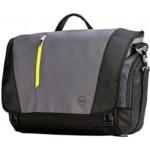Сумка для ноутбука Dell Case Yellowtail