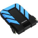 Внешний жесткий диск A-Data HD710 Pro