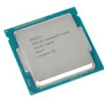 Процессор Intel Celeron G1820 tray