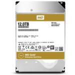 Внутренний жесткий диск Western Digital Gold