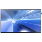 LCD панель Samsung LH55DCEPLGC