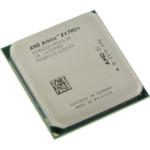 Процессор AMD X4 840 oem
