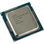 Процессор Intel Pentium G3260 Oem