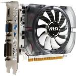 Видеокарта MSI N730-4GD3V2