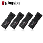 USB флешка (Flash) Kingston DataTraveler 100 G3 32Gb
