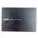 Внутренний жесткий диск Foxline FLSSD064X3SE