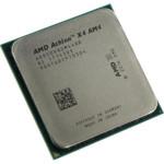 Процессор AMD Athlon II X4 950 OEM