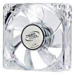 Охлаждение Deepcool 668290