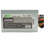 Блок питания AirMAX A8-400W