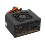 Блок питания ExeGate 450W ITX-M450