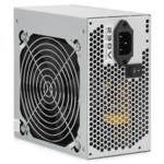 Блок питания SuperPower Winard 450W ATX