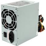 Блок питания SuperPower PSUATX500W-Nnm