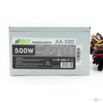 Блок питания AirMAX 500W ATX