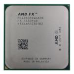 Процессор AMD FX-4350 OEM