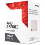 Процессор AMD Bristol Ridge A6 2C/2T 9500E