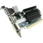 Видеокарта Sapphire PCIE16 R5 230 1GB