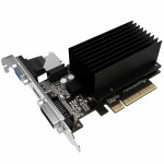 Видеокарта Palit GeForce GT710 2GB