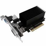 Видеокарта Palit GeForce GT710 2GB