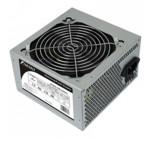 Блок питания Powerman PM-450ATX for P4 400W