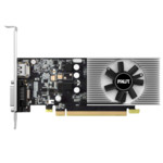 Видеокарта Palit GeForce GT 1030