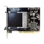Аксессуар для ПК и Ноутбука Express Card PCI на PCMCI Card